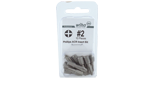 #2 Phillips ACR Bit (Pack of 10)